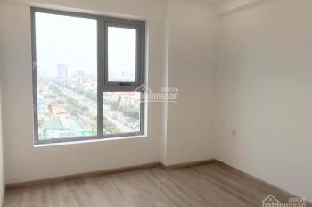 Tôi bán căn 63 - 79m2 - 96 - 110m2 chung cư 360 Giải Phóng, giá 25tr/m2 bao mọi phí. LH 0917148366