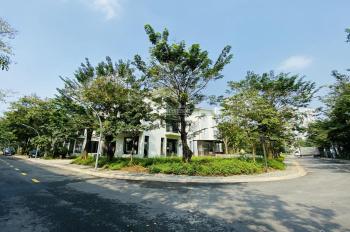 Chính chủ bán BT Ecopark, view lõi công viên khu Marina, căn góc ĐL gần 600m2 giá 25 tỷ 0943.558888