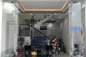 Bán gấp nhà khu Kiều Sơn, Đằng Lâm, Hải An, Hải Phòng, giá 1.6 tỷ