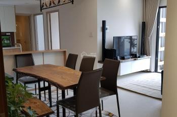 Chính chủ cần cho thuê căn New City 2PN, 75m2, full NT, giá chỉ 16tr/tháng, LH: 0901.696.899 Vinh