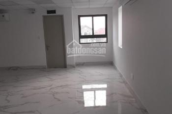 Thuê ngay văn phòng 50m2, đường Số 30(Ngay quán ăn Hồng Phát 174 Trần Não), P. Bình An, Q. 2