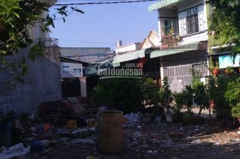 Bán đất Bình Chuẩn 17 Thuận An DT 5x15m, thổ cư 100% giá tốt