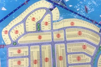 Bán gấp lô đất diện tích 100m2, A9.30, hướng ĐN giá 1,5tỷ mua liên hệ 0909 503 478 Thịnh 18 tuổi