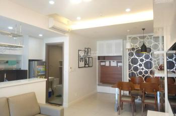 Cho thuê 1PN Lexington, đầy đủ nội thất như hình, dọn vào ở ngay, giá 13 triệu thương lượng