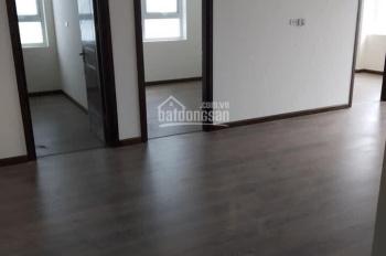 Rẻ hơn 50 triệu căn hộ số 11 (89,3m2) chung cư A10 Nam Trung Yên, LH 0966 786 226