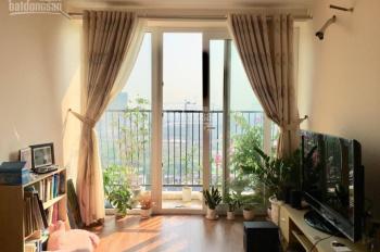 Vợ chồng tôi bán căn hộ Gemek 2, 72m2, tầng trung tòa A, giá 1.41 tỷ, LH: 0965159746