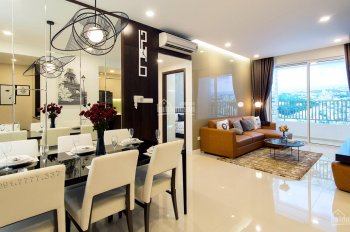 Nhà ở thương mại căn view đẹp nhất dự án, giá 2.33 tỷ, full. Liên hệ Châu 0933492707