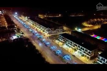 Người giàu Hà Nội đua nhau bán nhà nội đô, đầu tư ra ngoại thành
