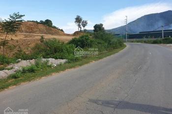 Bán gấp mảnh đất làm Kho, nhà xưởng tại Hoà Lạc: 0985037803