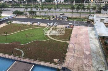 Bán căn hộ Saigon Gateway 65 - 2PN giá chỉ từ 1.55 tỷ, 90m2 - 3PN giá chỉ từ 2.45 tỷ 0937080094