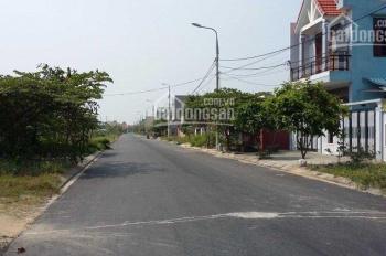 Đất chính chủ cần bán gấp trong tuần có sổ. Tại xã Lộc An, huyện Bảo Lâm, TP Bảo Lộc