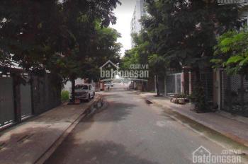 Bán đất mặt tiền đường Mã Lò, P Bình Trị Đông, Quận Bình Tân. Giá 1.6 tỷ/ nền.  Liên hệ 0779231838