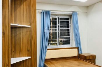 Chính chủ cần cho thuê gấp căn hộ CC tòa An Sinh, Mỹ Đình 1, giá rẻ. LH 0904.668.302
