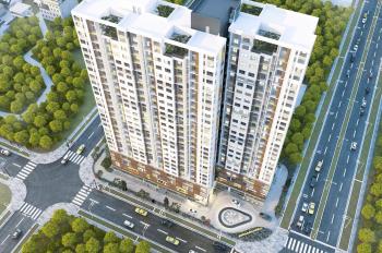 Chính chủ nhượng lại căn hộ Duplex 85m2 The Pegasuite 2 Q8, giá tốt đầu tư, rẻ hơn CĐT 150 triệu
