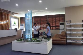 Thông báo mở bán đợt cuối dự án Tháp Doanh Nhân, nhận nhà ở ngay, 2PN giá chỉ từ 970 triệu/căn
