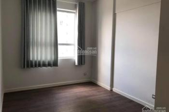 Cho thuê căn hộ rẻ nhất Q7 ngay Big C, 70m2 giá chỉ 7tr/th, tặng 6th PQL. LH 0931054492