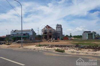 Cuối năm cần thanh lí đất Quận 2 gần ngay MT Nguyễn Cơ Thạch giá chỉ 3,2 tỷ ra sổ ngay, XD tự do.