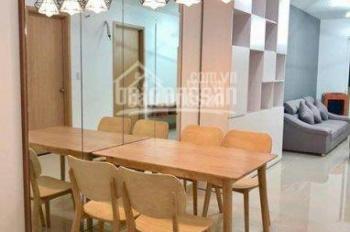 Cho thuê căn hộ Cityland Park Hills tại Gò Vấp, LH: 0971597897