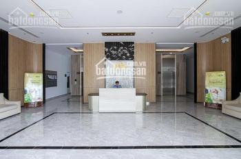 Cho thuê Sài Gòn Mia 2PN 2WC tầng 8 view đẹp, thoáng mát - giá siêu mềm chỉ 12tr/th, LH 0918640799