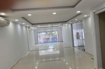 Tổng hợp giá thuê văn phòng tại Phú Mỹ Hưng, Q.7, TP.HCM, liên hệ PKD: 09322.89322 Thanh Hải