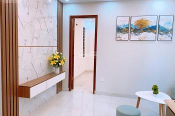 Mua nhà trên phố giá rẻ CH từ 35m2 - 46m2 từ 570tr tại Xã Đàn, Đống Đa - 0983 169 020