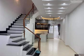 Cần tiền bán gấp nhà phố 5x23m, Melosa Khang Điền thô giá 6 tỷ 5, full nội thất giá 7 tỷ 6 - SHR
