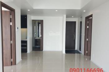 Cho thuê căn hộ Hiyori Đà Nẵng 0901166696