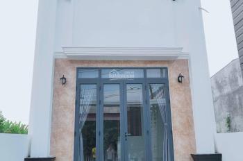 Nhà Phước Tân, Biên Hòa, mới xây dựng cần bán