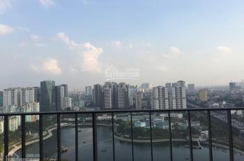 Nhận nhà ngay chiết khấu cao CK 25% Vinhomes Trần Duy Hưng D'Capitale, LH 0946806888