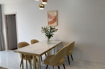 Cho thuê gấp căn hộ cao cấp Midtown Phú Mỹ Hưng 3 PN, 130 m2. Giá thuê chỉ 40 tr/th
