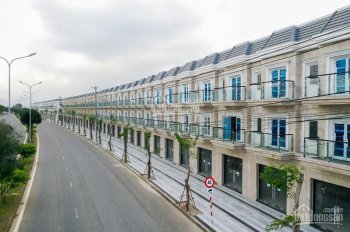 Bán 10 lô đất vàng La Maison Premium vị trí đắc địa nhất của Đại lộ Hùng Vương - TP Tuy Hoà Phú Yên