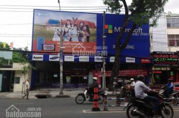 Cho thuê nhà mặt tiền siêu lớn đường Trường Chinh, P. Tây Thạnh, Q. Tân Phú