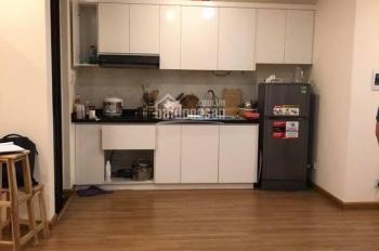 Bán căn hộ chung cư HJK thuộc CT7 Park View Residence Dương Nội full giá 1,1 tỷ, LH 0963230000