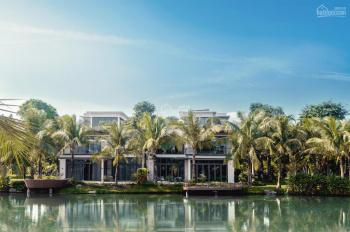 Biệt thự đảo Ecopark - biệt thự triệu đô, tiện ích khổng lồ, cư dân trầm trồ, vàng vô đầy túi