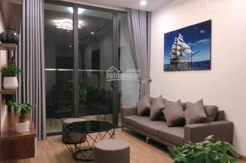 Cho thuê căn 1PN-4PN đồ cơ bản và full đồ S1-S2-S3 giá tốt nhất Vinhomes Sky Lake Phạm Hùng 13tr/th