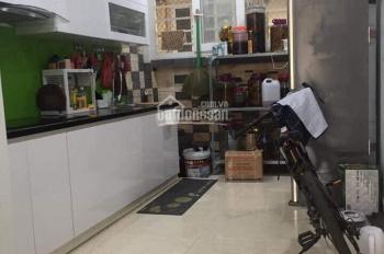 Chính chủ bán nhà Hồng Hà, Hoàn Kiếm, 2 thoáng, 30m ra phố, 40m2x5T, 3.15 tỷ có TL SĐCC