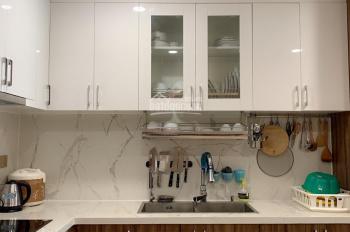 Chuyên cho thuê căn hộ giá tốt và cao cấp tại Q4: 1PN, 2PN, 3PN. LH: 0901.886.203 Thắng
