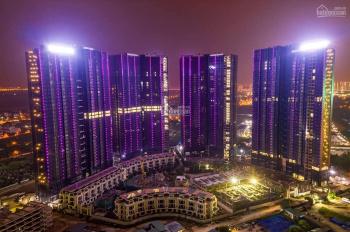Bán suất ngoại giao Sunshine City căn góc, view sông hồng, căn đẹp, tầng đẹp. LH: 0973889639
