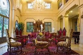 MP Đại Cồ Việt, Hàn Thuyên, xây như cung điện DT 52m2 x 7 tầng, MT 7.6m, giá 31 tỷ