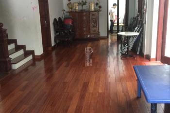 Bán chung cư FLC Quang Trung, lô góc, DT 81m2 có 3 ngủ, giá bán 1,85 tỷ, LH 0989604688
