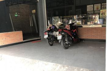 Cho thuê nhà 2 MT số 4 Lê Văn Thọ, P11, Gò Vấp 1T3L 50tr/tháng LH 0935528940