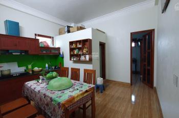 Cần cho thuê nhà mặt đường Bát Khối 90m2x3,5 tầng 15tr/tháng