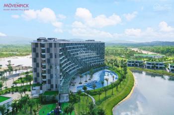 Chỉ 900tr, sở hữu căn hộ 5* Phú Quốc, vận hành tết 2020, LN 300tr/năm. LH 0906879546