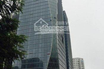 QL cho thuê văn phòng tòa HUD Lê Văn Lương, Thanh Xuân, DT 200m2, 500m2, 1000m2. LH 0916681696