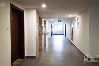 2,2 tỷ/căn 2PN tòa P2 77m2 và 63m2 IP3 dự án 360 Giải Phóng khách mua chuyển nhượng. 0982822681