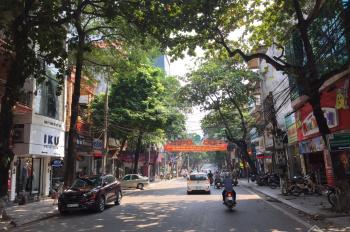 Bán ô đất 100m2 - giá 1 tỷ 350tr - bên công an - KDC tỉnh ủy - Đồng Tâm - TP Vĩnh Yên 0987052592