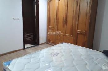Cho thuê căn hộ Meco Complex 102 Trường Chinh, 90m2 2 pn đủ đồ. LH: 0387847288