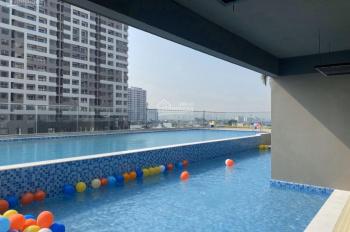 Cho thuê căn hộ Mizuki mới bàn giao nhà, giá 7tr/căn 2PN, nội thất hoàn chỉnh 0932 785 123