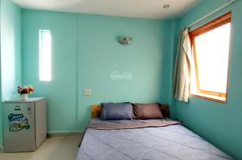 Phòng đẹp mới xây Lê Văn Sỹ giao Trần Quang Diệu full NT cho thuê ngắn hạn/dài hạn chỉ 5 tr/th
