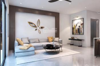 Bán nhà, mặt tiền 8m, vỉa hè, mặt phố Bà Triệu DT 64m2, 3T, giá 48 tỷ. LH: Bắc Cường, 0974436838